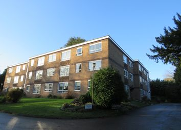 Thumbnail 3 bed flat to rent in Cedarwood, 1 Four Oaks Road, Four Oaks, Sutton Coldfield