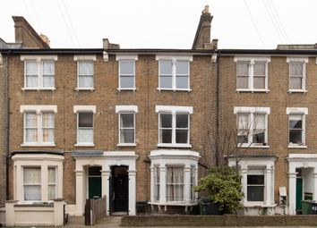 Paulet Road, Camberwell SE5. 7 bed terraced house for sale