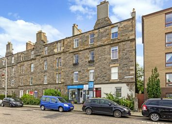 Thumbnail 2 bed flat for sale in 85 (2F1) Henderson Row, New Town, Edinburgh