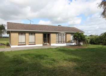 Thumbnail 3 bed bungalow for sale in Tyone, Nenagh, Tipperary