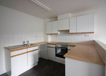 Thumbnail 1 bed flat to rent in Wakefield Road, Kinsley