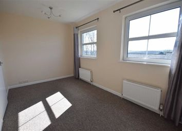 Thumbnail 1 bedroom flat for sale in Well Street, Torrington