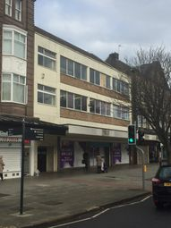 Thumbnail Office to let in Lord Street, Southport