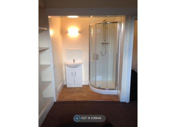 Thumbnail Room to rent in Highfield Road, Ilfracombe
