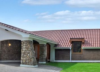 Thumbnail 4 bed bungalow to rent in Dingle Bank, Chester