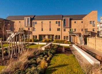 3 bed terraced house for sale in Urban Eden, Edinburgh EH7