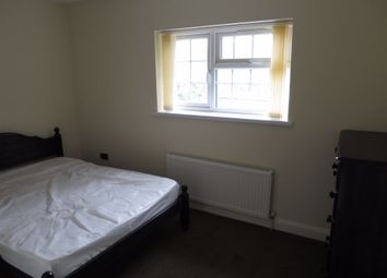 Thumbnail 1 bed property to rent in Grays Road, Headington, Oxford