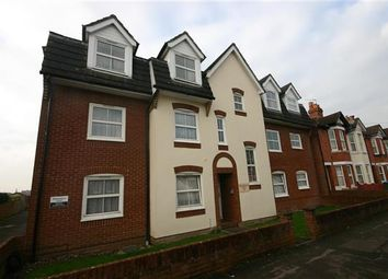 Thumbnail 1 bedroom flat to rent in Bloomsbury Court, 38 Charlton Road, Southampton