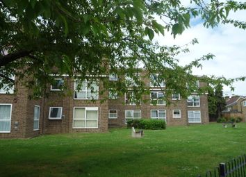 Thumbnail 2 bed flat to rent in Whitton Road, Hounslow