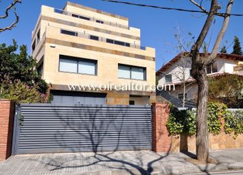 Thumbnail 5 bed property for sale in Valldoreix, Sant Cugat Del Vallès, Spain