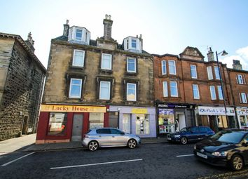 Thumbnail 8 bed flat for sale in Lainshaw Street, Stewarton, Kilmarnock