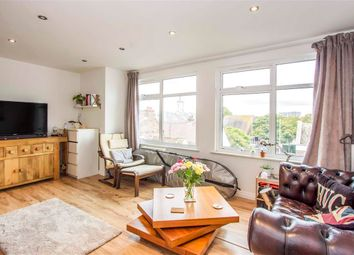 Thumbnail 2 bed flat for sale in New Street, Poole