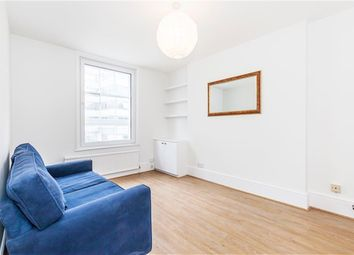 Thumbnail 2 bed flat to rent in Paul Street, Old Street, London