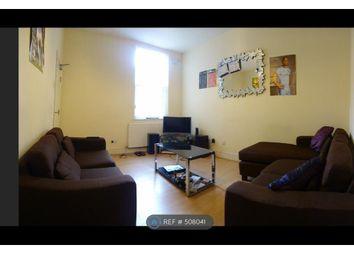Thumbnail 5 bedroom terraced house to rent in Claribel Street, Merseyside