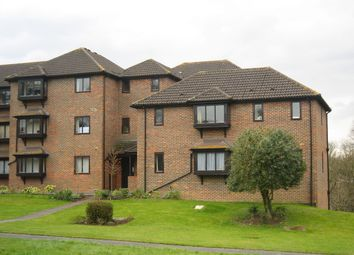Thumbnail 2 bed flat to rent in Holm Court, Godalming