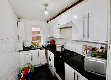 Thumbnail 2 bed flat for sale in Norbury Avenue, Thornton Heath