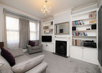 Thumbnail 2 bed flat for sale in Station Road, Wallingford