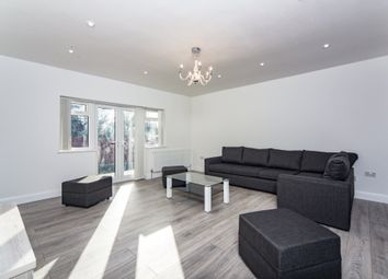 Thumbnail 2 bed flat to rent in Jersey Road, Osterley, Isleworth