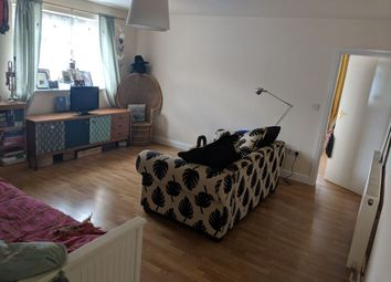 Thumbnail 1 bed flat to rent in The Parkway, Off Colchester Road