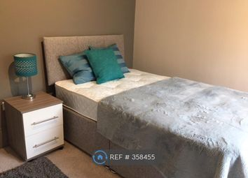 Thumbnail Room to rent in Maple Way, Chippenham
