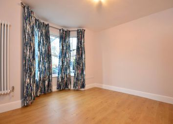 Thumbnail 3 bed detached house for sale in Canbury Park Road, Kingston