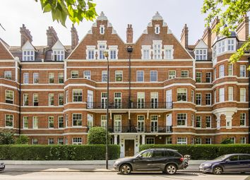 Thumbnail 4 Bed Flat To Rent In Prince Of Wales Drive London
