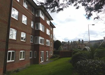 Thumbnail 2 bed property for sale in Southfield House, Dorchester, Dorset