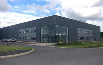 Thumbnail Light industrial to let in Swallow Business Park, Hackhurst Lane, Lower Dicker, Hailsham, East Sussex