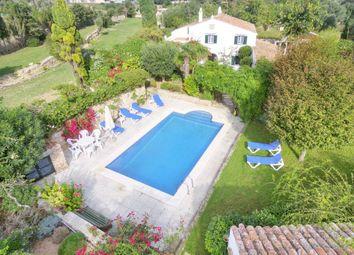 Thumbnail 7 bed farmhouse for sale in Mahon, Maó-Mahón, Menorca, Balearic Islands, Spain
