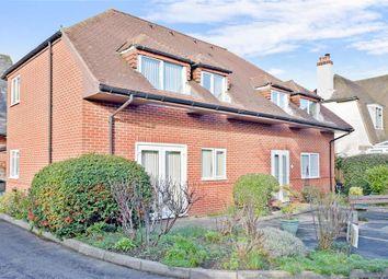 Thumbnail 1 bedroom property for sale in Bath Lane, Fareham, Hampshire