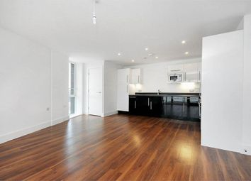 Thumbnail 2 bed flat to rent in The Move, 154 Loudoun Road