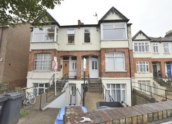 Thumbnail 3 bedroom maisonette for sale in Purley Downs Road, Purley, Surrey
