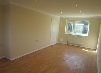 Thumbnail 3 bedroom end terrace house to rent in Gonville Crescent, Stevenage