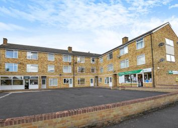 Thumbnail 2 bedroom flat for sale in Yarnton, Oxfordshire
