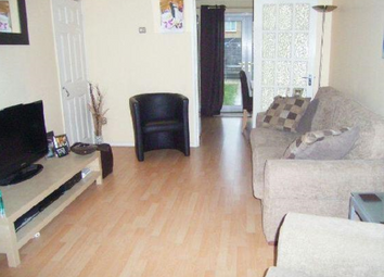 Thumbnail 2 bed end terrace house to rent in Varden Close, Chelmsford