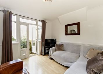 Thumbnail 1 bed flat to rent in Oaks Road, Kenley
