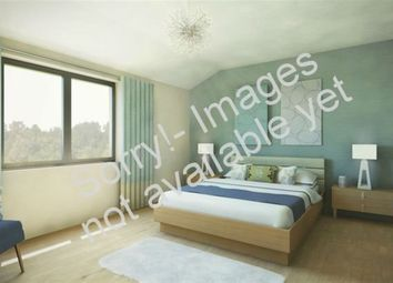 Thumbnail 1 bed flat to rent in Headingley Mount, Leeds, West Yorkshire