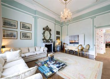Thumbnail 2 bed flat for sale in Gloucester Square, Hyde Park