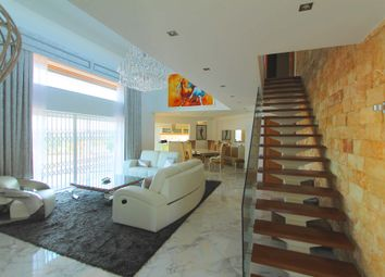 Thumbnail 4 bed villa for sale in Boliqueime, Loulé, Central Algarve, Portugal