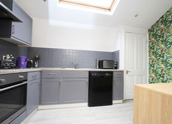Thumbnail 4 bed flat for sale in 57 Coldbath Street, London, London