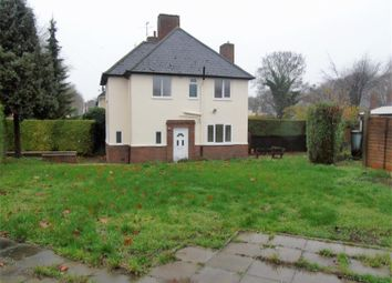 Thumbnail 3 bed semi-detached house to rent in Wragby Road, Lincoln