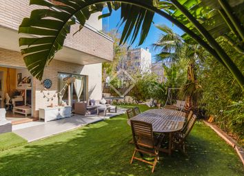 Thumbnail Apartment for sale in Sitges, Barcelona, Spain