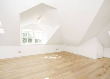 Thumbnail 1 bed flat to rent in Tennyson Road, Mill Hill, London