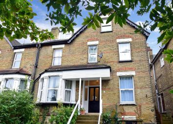 Thumbnail 2 bed flat for sale in Avondale Road, South Croydon, Surrey