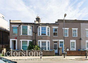 Thumbnail 2 bed flat to rent in Blue Anchor Lane, Bermondsey, London