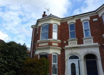 Thumbnail 5 bedroom terraced house to rent in Melville Road, Coundon