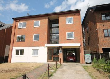 Thumbnail 1 bedroom flat to rent in Plaistow Lane, Bromley