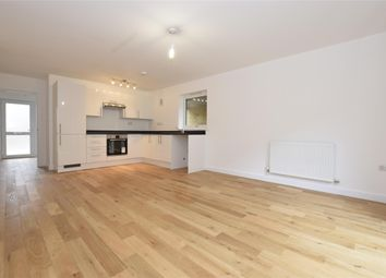 Thumbnail 3 bed semi-detached house to rent in Bishops Avenue, Farley Bank, Hastings, East Sussex