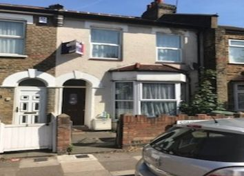 Thumbnail 3 bed property to rent in Somerset Road, London