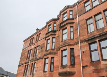 Thumbnail 1 bed flat for sale in 5 Amisfield Street, Glasgow